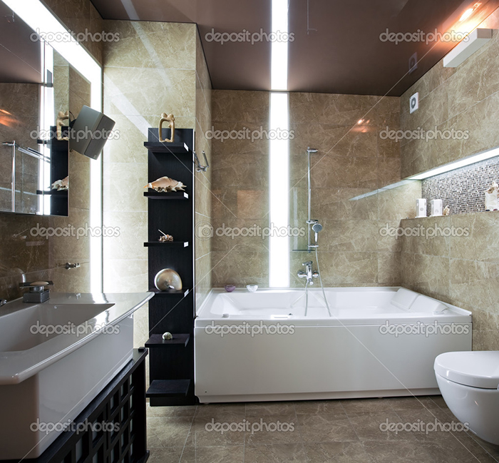 bathroom-remodel-grayson