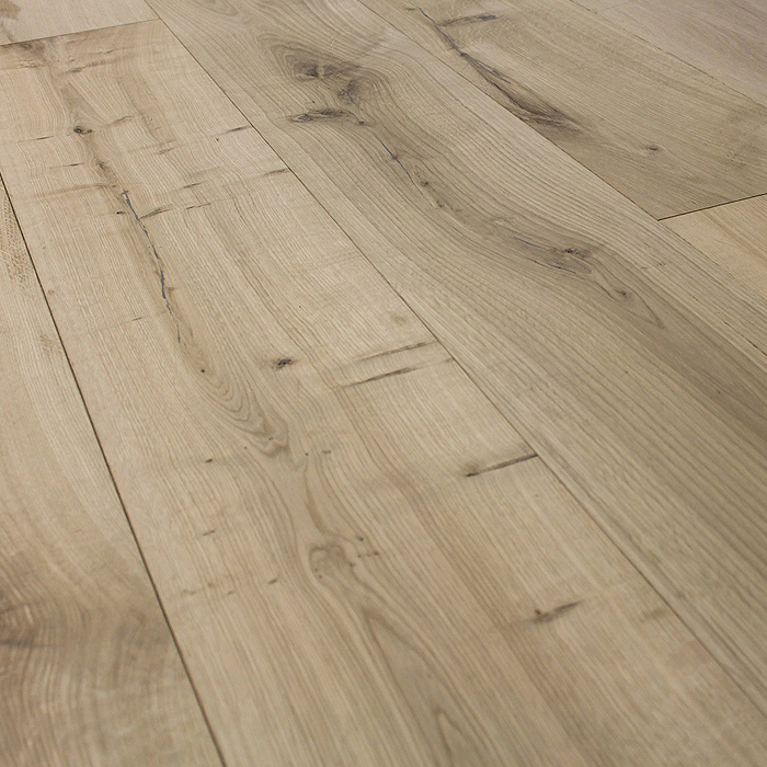 Unfinished hardwood flooring ottawa vinyl kitchen floor for Unfinished hardwood flooring vs prefinished