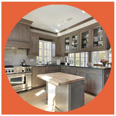 kitchen-remodel-service