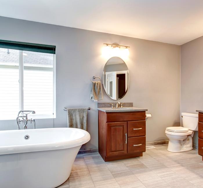 remodel-bathroom-grayson