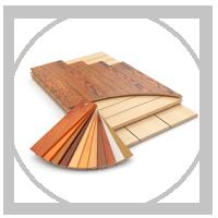 wood-laminate-flooring